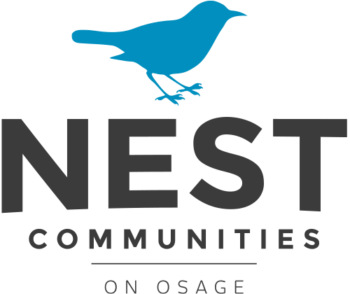 nest_communities-osage-logo