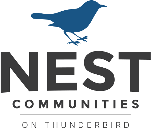 nest_communities-thunderbird-logo